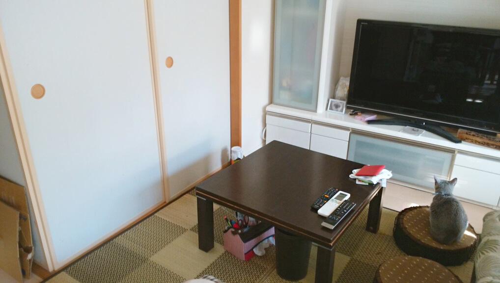 横浜鶴見店室内風景
